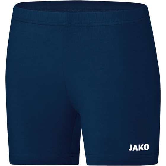 JAKO Damen Indoor Tight 2.0 navy 4402D-09