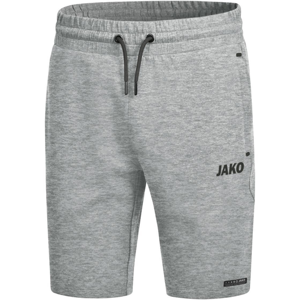 JAKO Premium Basics Jogginghose Damen (040)