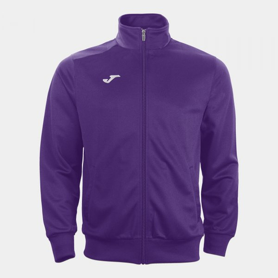 JOMA JACKET GALA PURPLE
