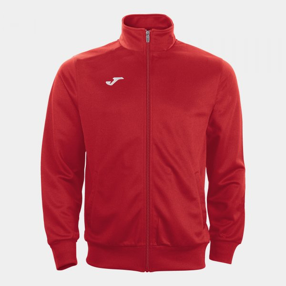JOMA JACKET GALA RED 100086.600