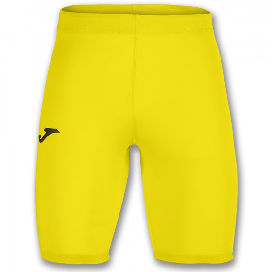 JOMA ACADEMY SHORT BRAMA YELLOW