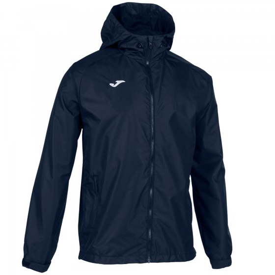 JOMA CERVINO RAINJACKET DARK NAVY