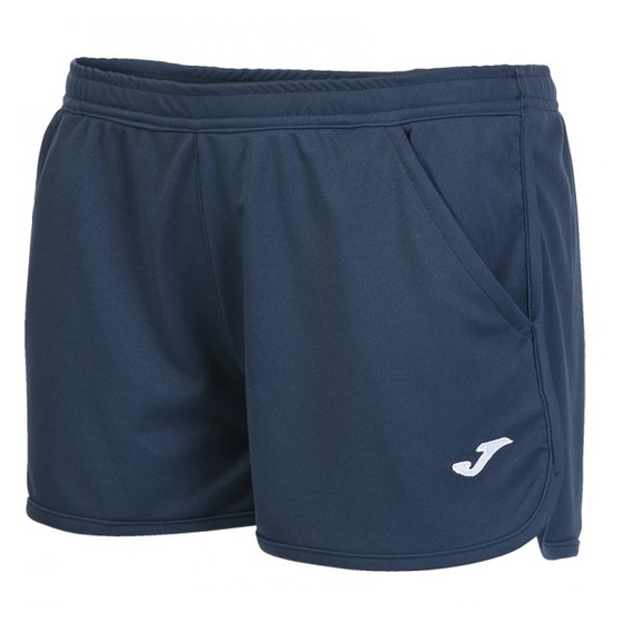 JOMA SHORT HOBBY NAVY 900250.331