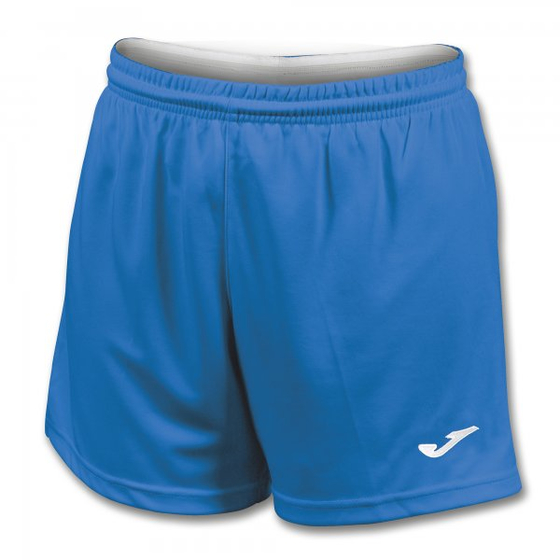 JOMA SHORT PARIS II ROYAL WOMAN