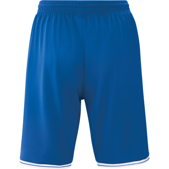 JAKO Kinder Short Center 2.0 royal/weiß 4450K-04
