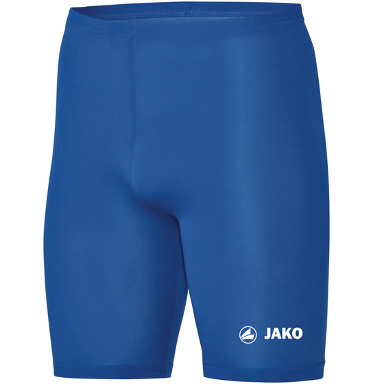 JAKO Tight Basic 2.0 Kids sportroyal 8516K-04
